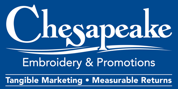 Chesapeake Embroidery & Promotions